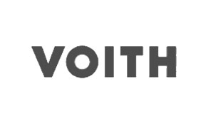 Referenz Voith.JPG